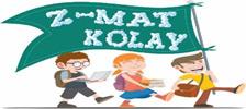 Z-Mat Kolay