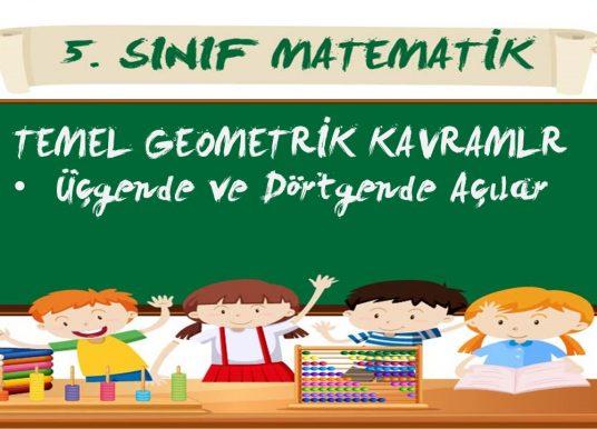 Z Mat Kolay Ortaokul Matematik Bilgi Ve Kaynak Paylasim Sitesi
